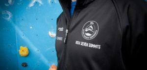 Promoting Adventure & Mountaineering