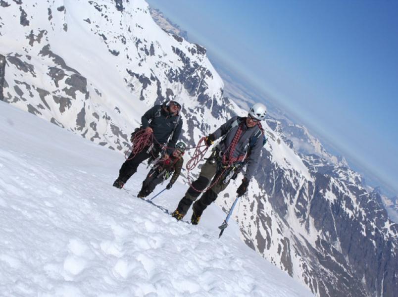 Alps12