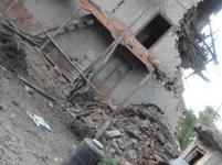Earthquake-16