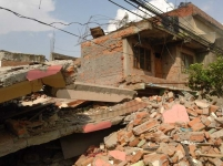 Earthquake-17