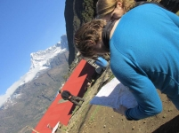 Everest-2015-04