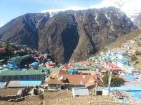 Everest-2015-06