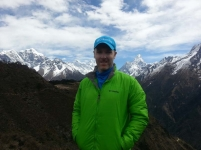 Everest-2015-07