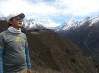 Everest-2015-08