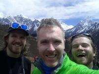 Everest-2015-09