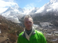 Everest-2015-14