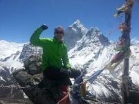 Everest-2015-17