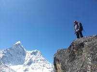 Everest-2015-21