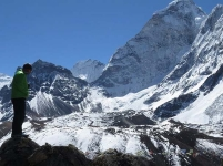Everest-2015-26