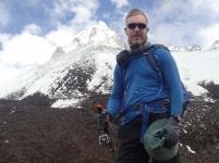 Everest-2015-27