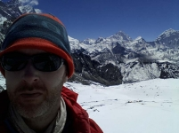 Everest-2015-29