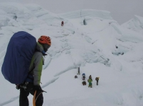 Everest-2015-34
