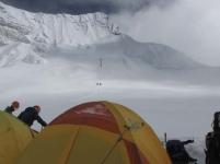 Everest-2015-35