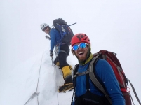 Everest-2015-37