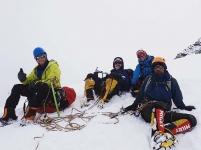 Everest-2015-38