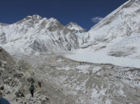 Everest-2015-39