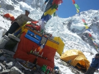 Everest-2015-41