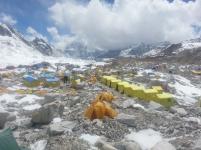 Everest-2015-43