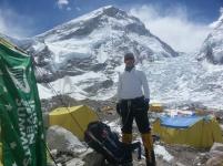 Everest-2015-45