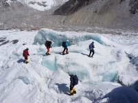 Everest-2015-46