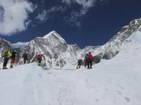 Everest-2015-47