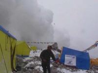 Everest-2015-50