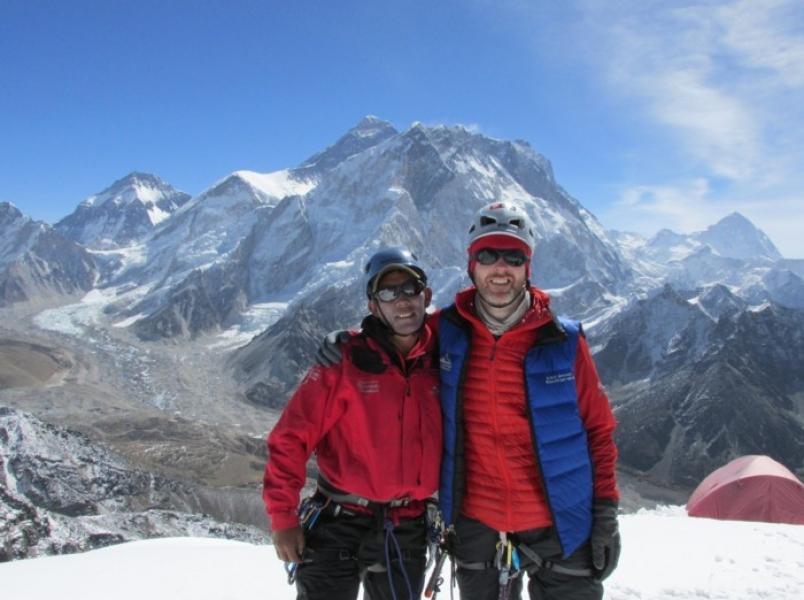 Everest17