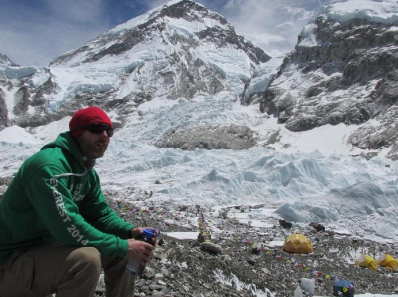 Everest18
