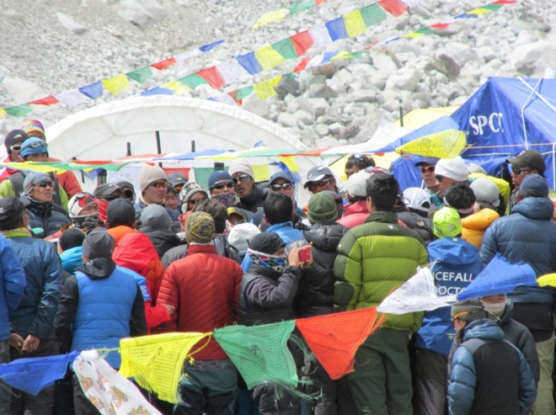 Everest20