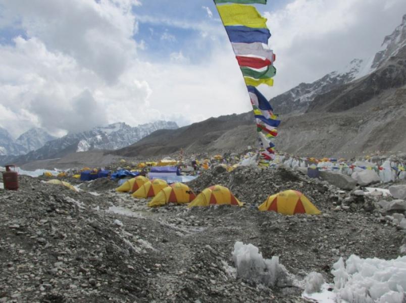 Everest22