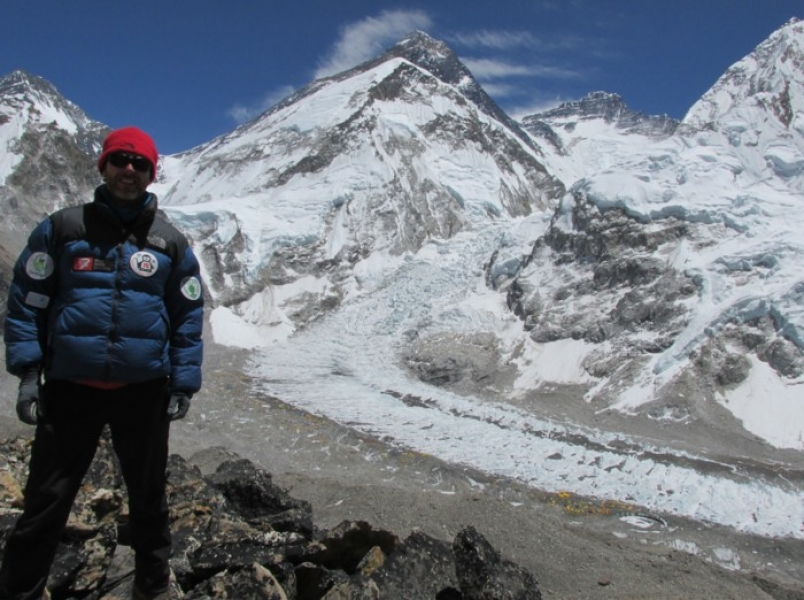 Everest23