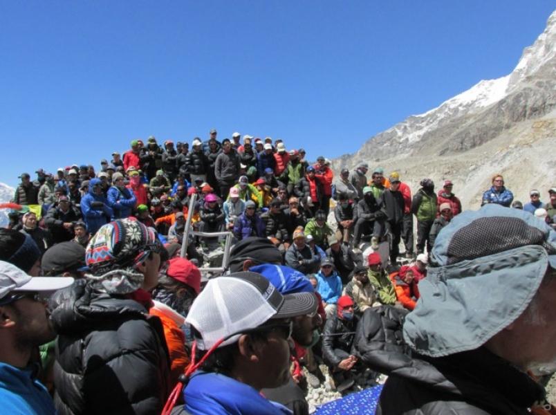 Everest24