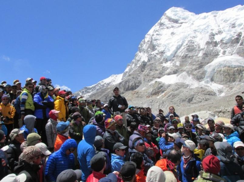 Everest28