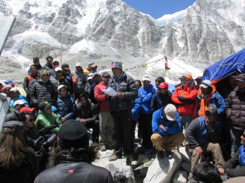 Everest29