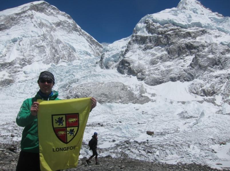 Everest31