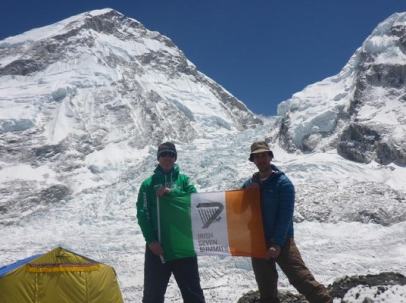 Everest36