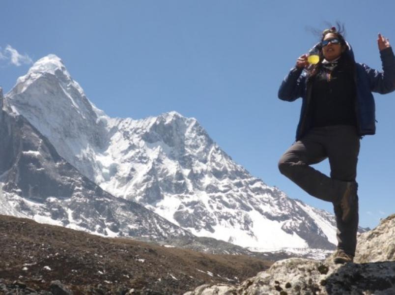 Everest49