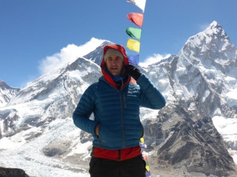 Everest51