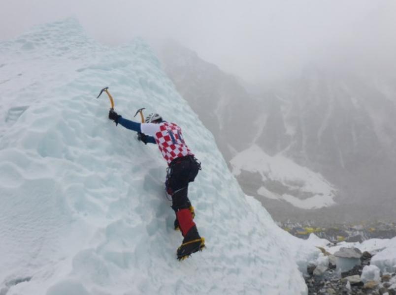 Everest56