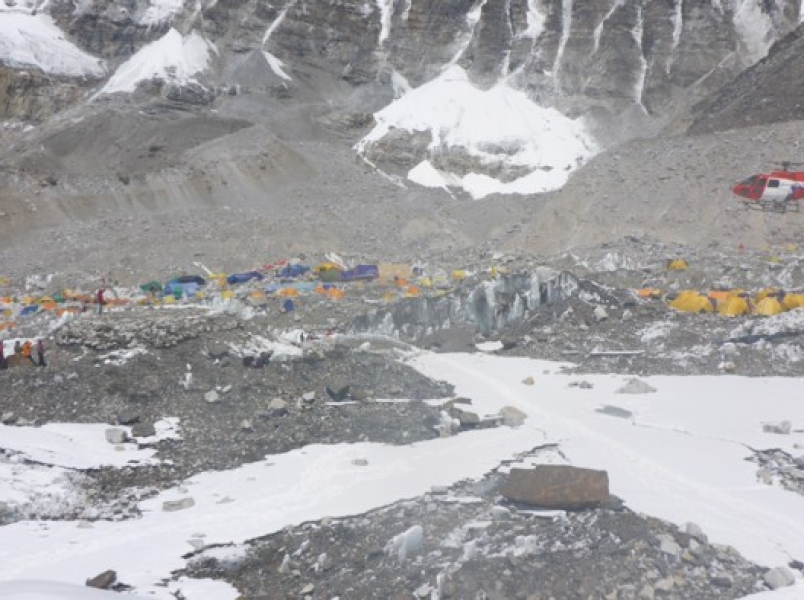 Everest60