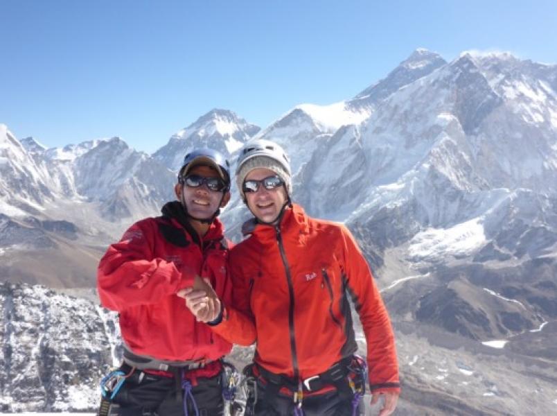 Everest65