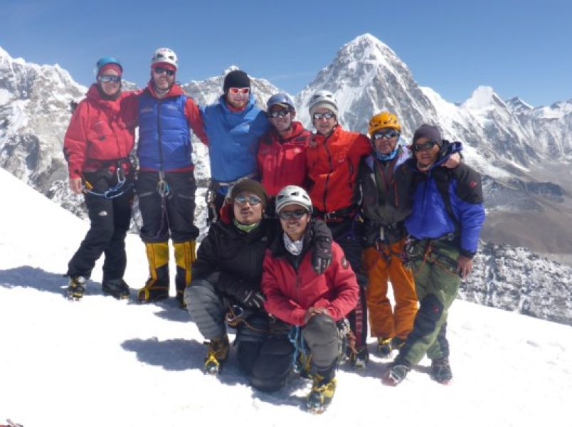 Everest66