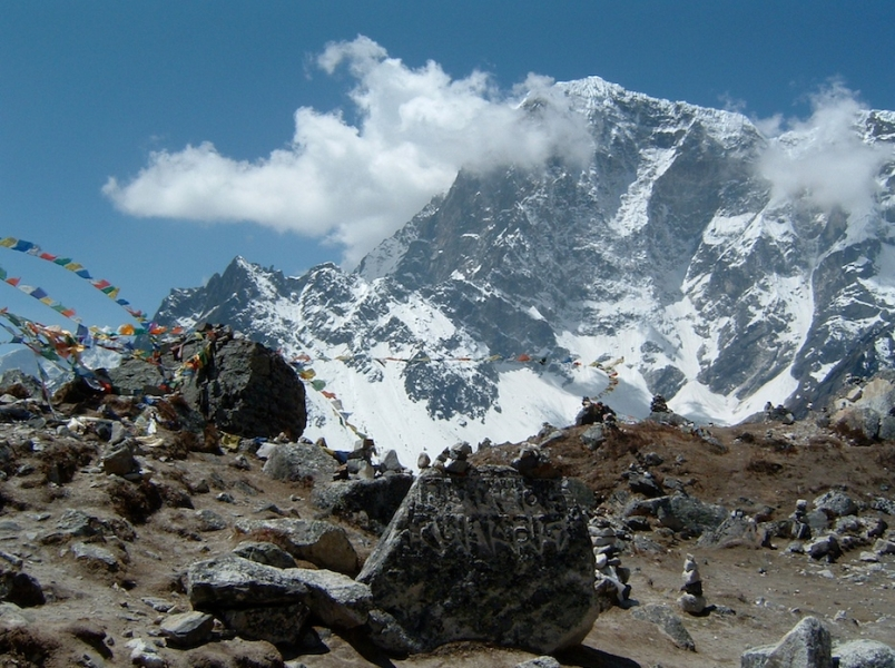 EverestBase06