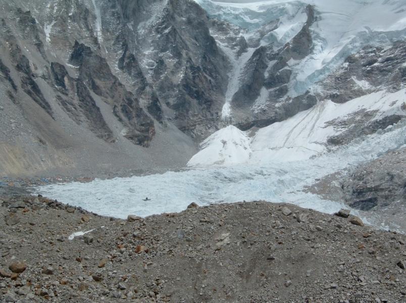 EverestBase07