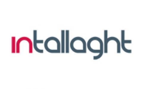 InTallaght Magazine