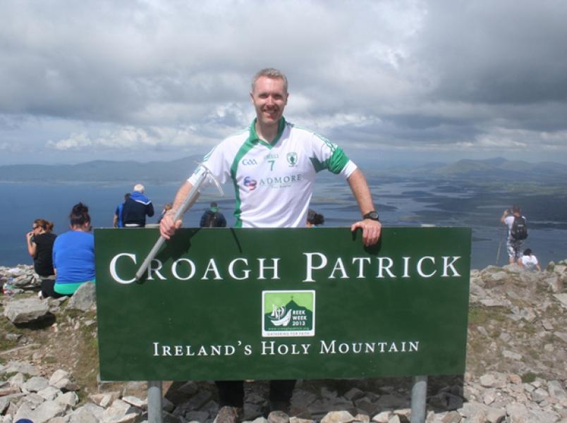 Ireland21