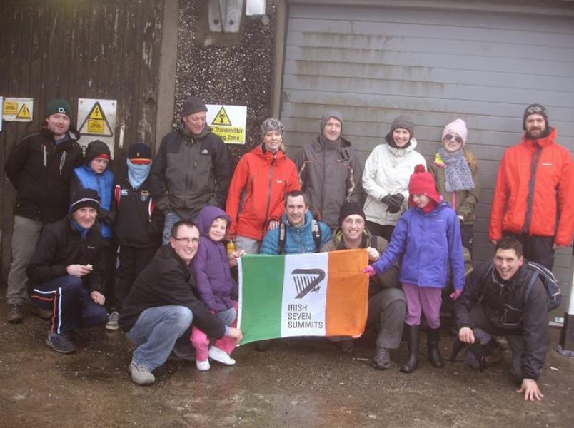 Ireland9