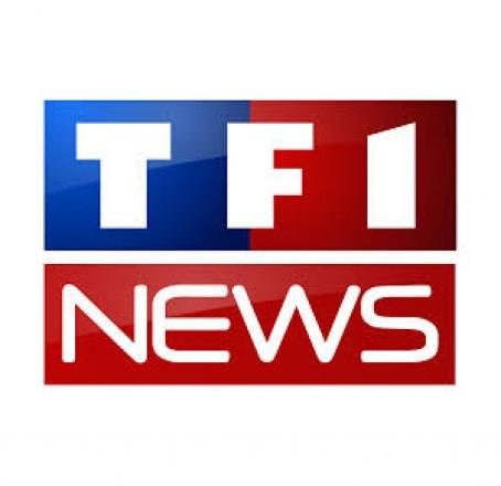 TF1 France