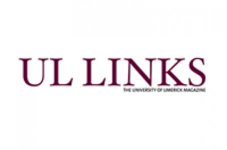 UL Links Magazine